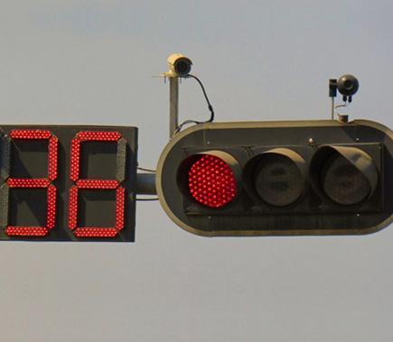 Control de la Red Vial - Asociación Mundial de la Carretera