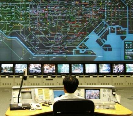 Monitoreo de la Red Vial - Asociación Mundial de la Carretera