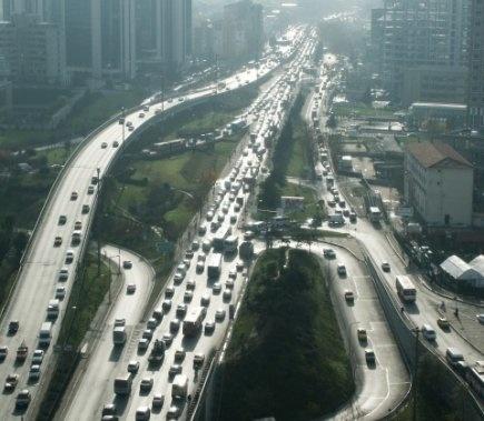 Operaciones de la Red Vial - Asociación Mundial de la Carretera
