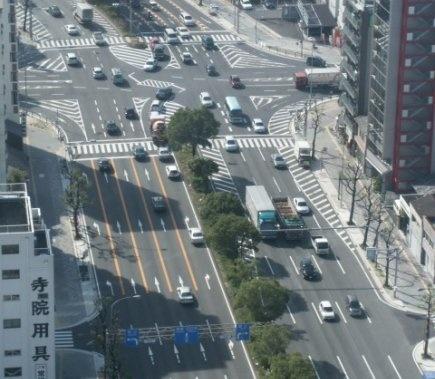 Operaciones de la Red Vial - Conceptos básicos - Asociación Mundial de la Carretera
